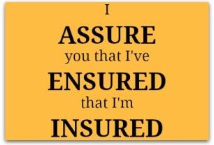 Assure_Ensure_Insure (1)