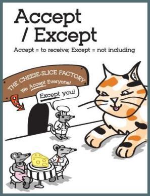 accept_except